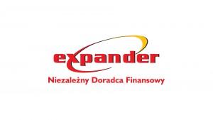logo1 EXPANDER