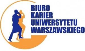 logo_bzpa_uw_male