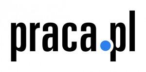 Logo_Praca_pl.jpg_ nowe