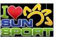 logo-sun-sport-top-m-1