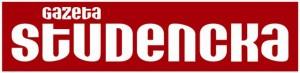 logo_studencka_jpg300dpi(3)
