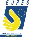 eures-wup-pl_eures_logo_box_2_siec_europ_ofert_pracy_pracodawcy