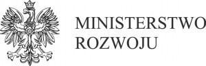 minister_rozwoju-pl