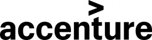 Accenture logo nowe jpg