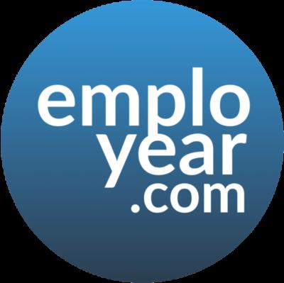 employear